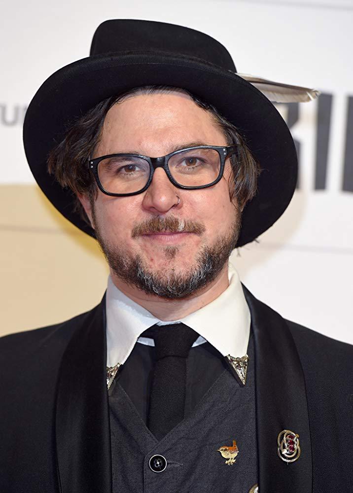 [NEWS] Corin Hardy girerà un horror per Netflix prodotto da Sam Raimi