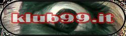 klub99.it