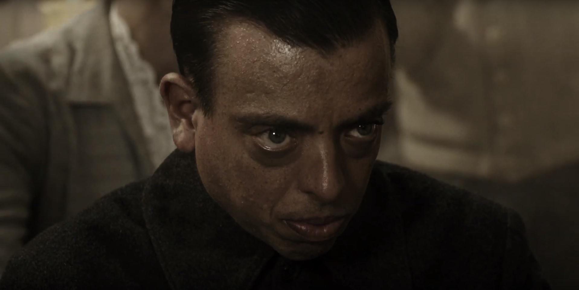 [NEWS] Due clip da Il signor Diavolo di Pupi Avati