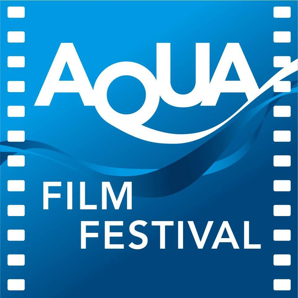 [NEWS] Partono ad ottobre le selezioni per l'Aqua Film Festival