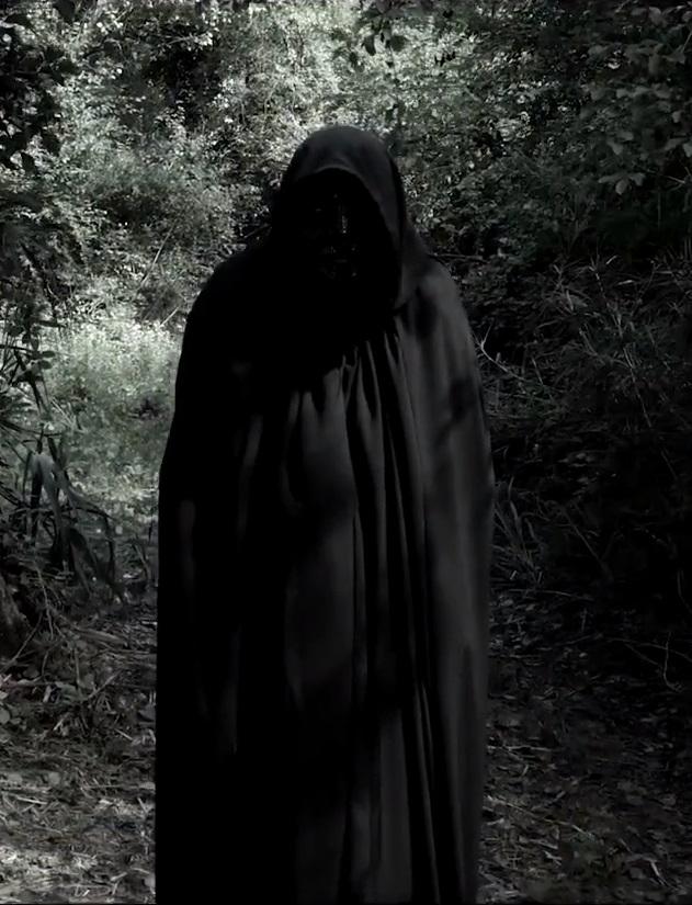 [NEWS] Il corto Non Uccidere in anteprima gratuita fino a venerdì