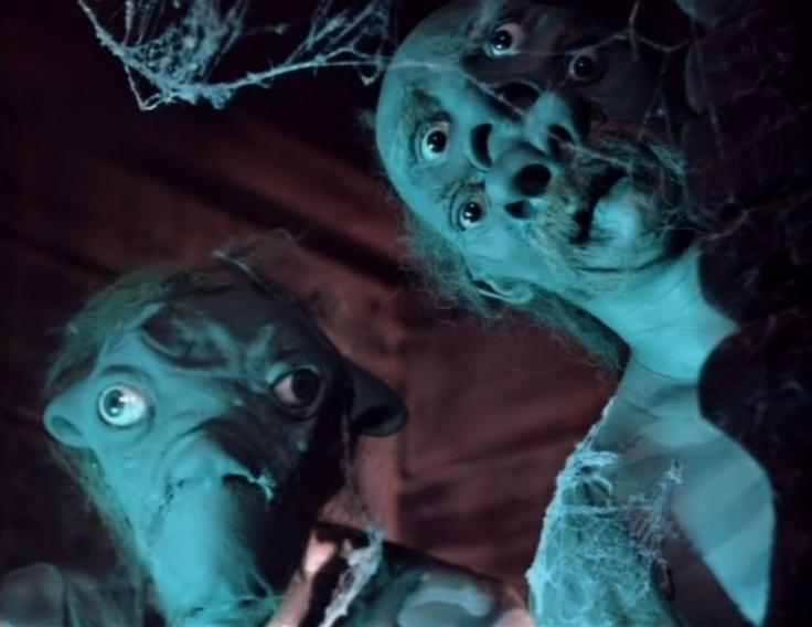 [SPECIALE] I 10 horror esteticamente più belli. (1/2)