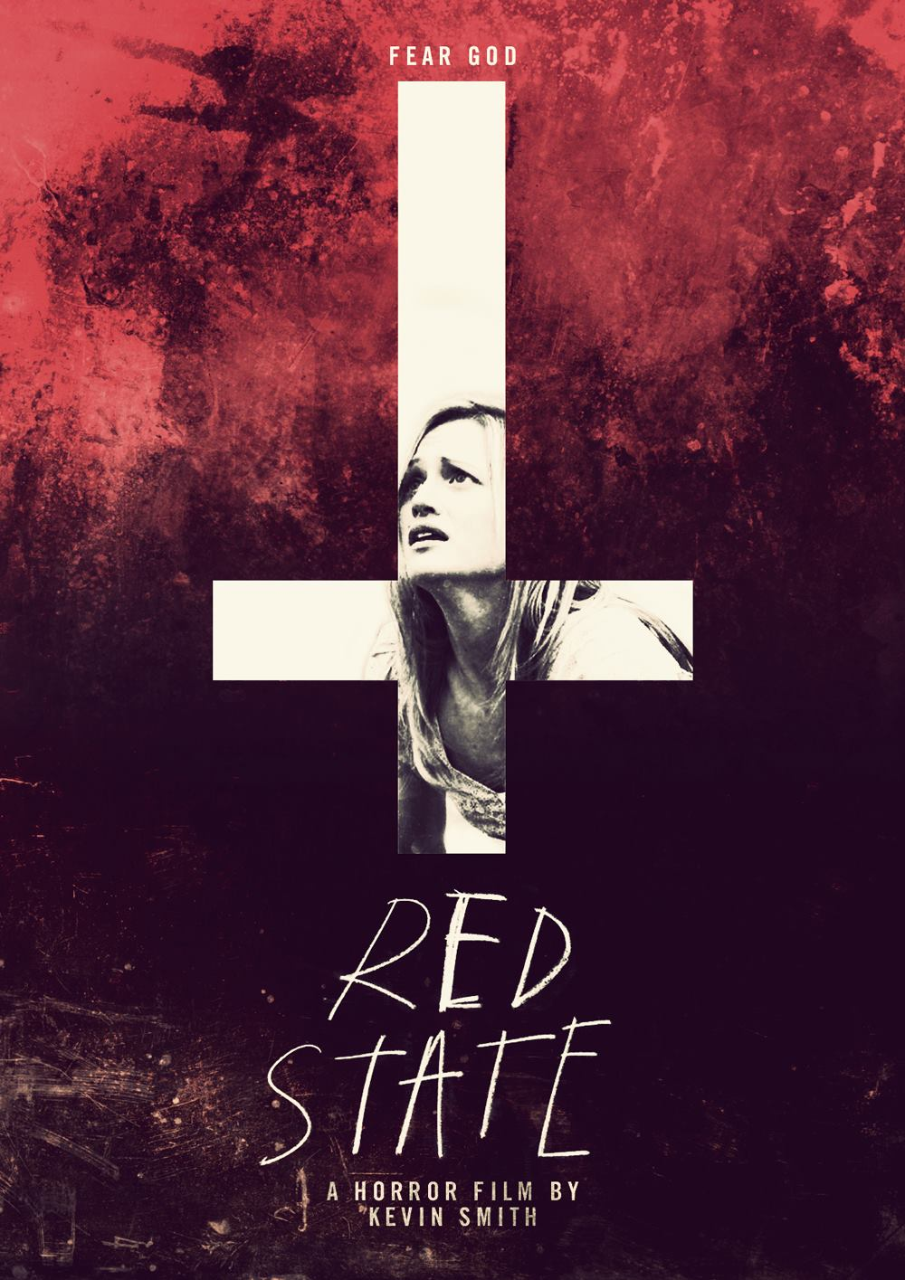 [RECENSIONE] Red State
