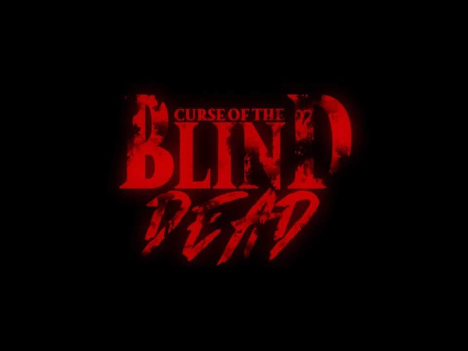 [NEWS] Il trailer di Curse Of The Blind Dead + 2 FOTO ESCLUSIVE dal set