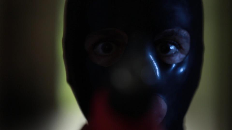 [NEWS] Il trailer di DegradAction, il nuovo film di Morgana Mayer