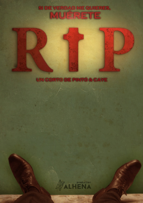 [EXTRA] Quando in Spagna si profetizza la morte, RIP e El Escarabajo Al Final de la Calle