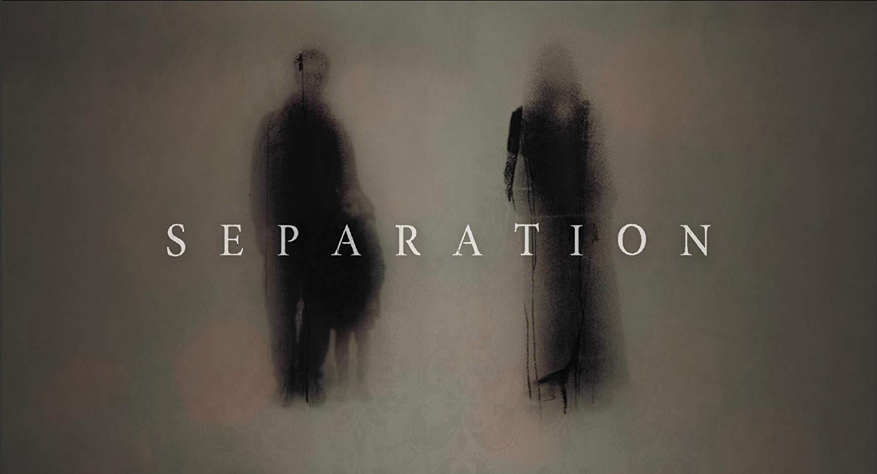 [NEWS] Si lavora alla post-produzione di Separation: ghost movie diretto da William Brent Bell