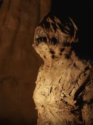 [NEWS] On line il corto horror Night Crawl