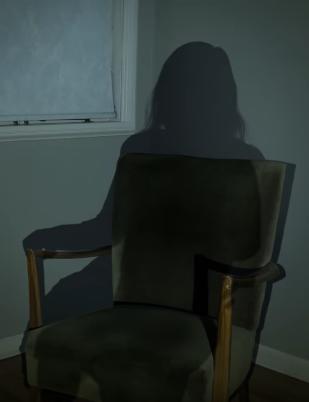 [NEWS] Online il corto Shadowed di David Sandberg + il making of