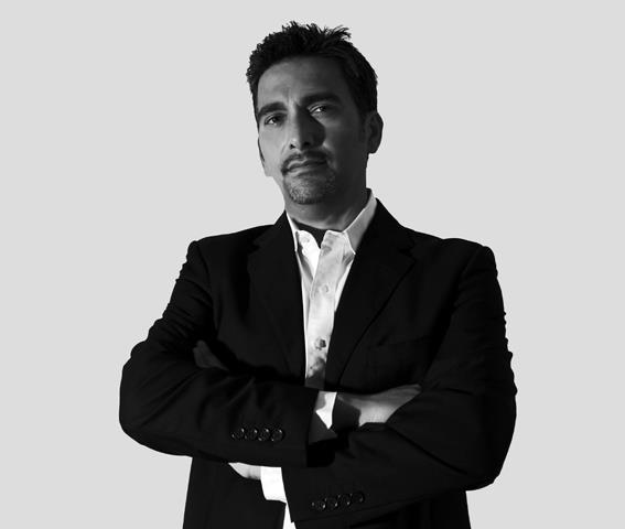 [ESCLUSIVA] Intervista ad Alberto Genovese, regista di Dolcezza Extrema