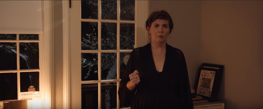 [NEWS] Online Not Alone In Here, il nuovo corto di David Sandberg