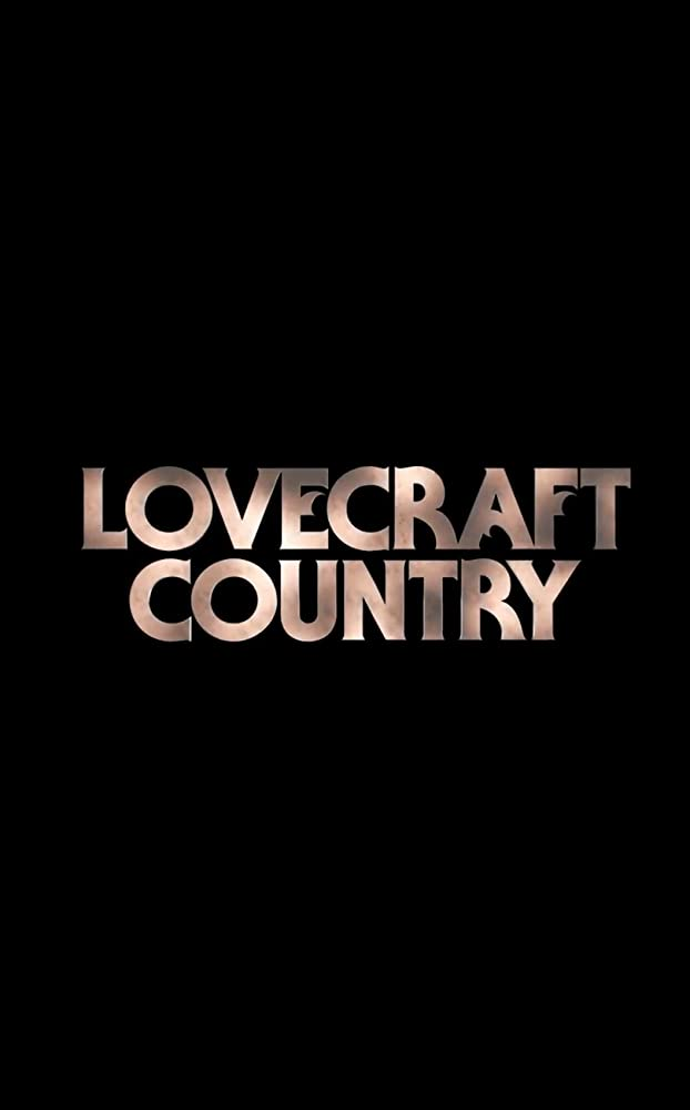 [NEWS] Il secondo trailer di Lovecraft Country