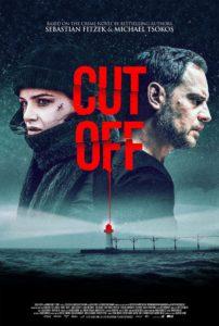 cut off - 2018 - locandina