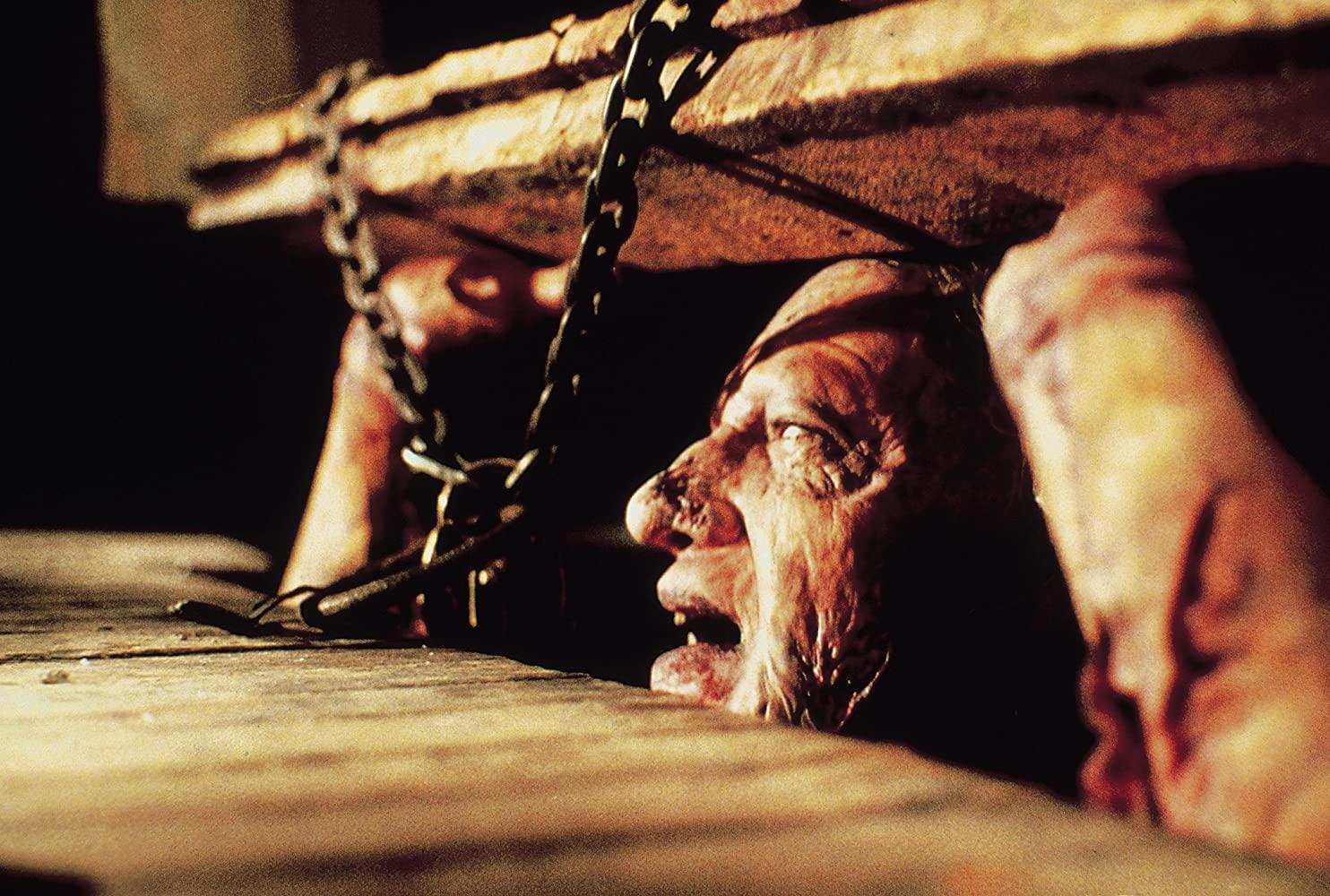 [NEWS] Lee Cronin dirigerà il prossimo Evil Dead