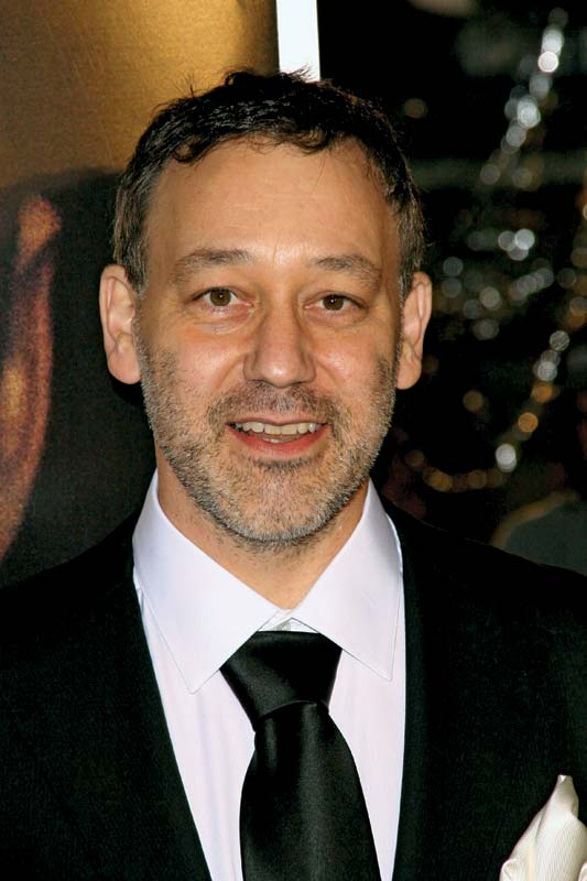 [NEWS] Sam Raimi produrrà un horror diretto da Rob Savage