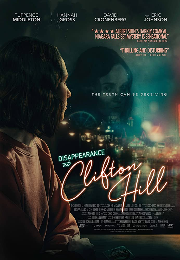 disappearance-at-clifton-hill-locandina