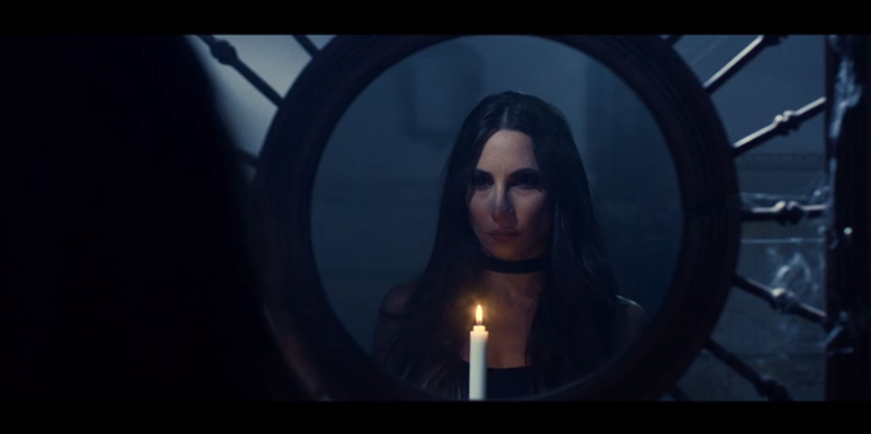 [NEWS] Il trailer dell'horror a episodi The 100 Candles Game
