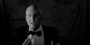 Dracula Davide Scovazzo