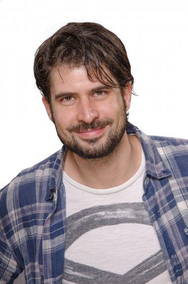 Davide Forte