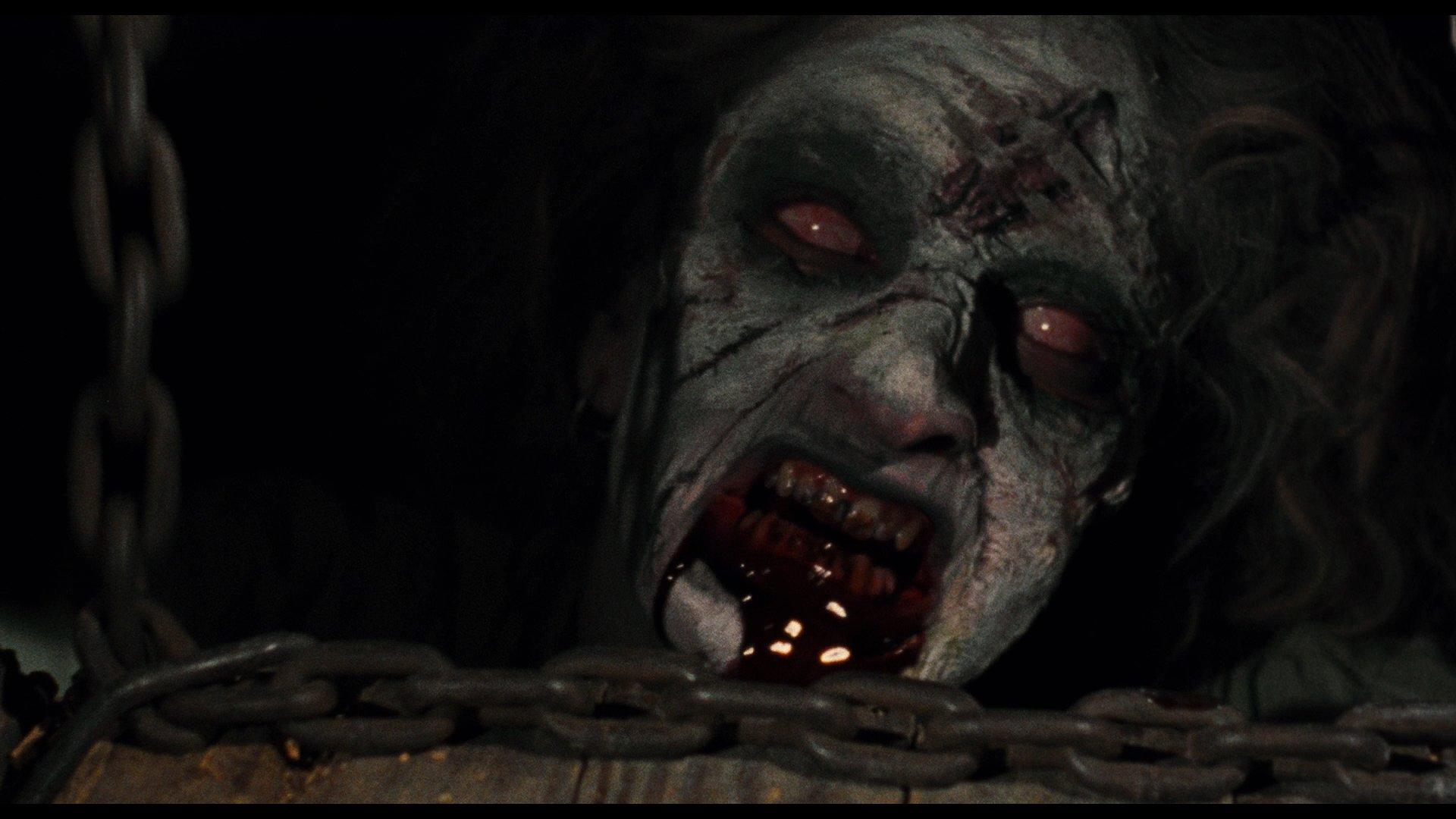 [NEWS] Gli ultimi aggiornamenti su Evil Dead Rise