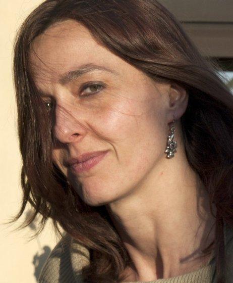 Silvana Zancolò