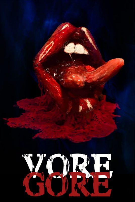 [NEWS] Il trailer del film horror a episodi Vore Gore + clip e foto
