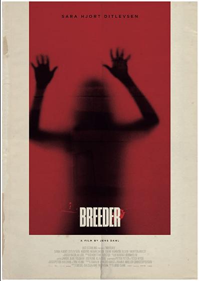[38 Torino Film Festival] Breeder, la recensione
