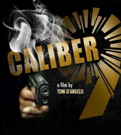 [38 Torino Film Festival] Calibro 9, la recensione