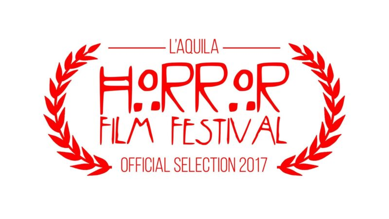[NEWS] I corti in concorso per il 2° L'Aquila Horror Film Festival
