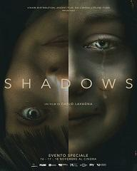 [NEWS] Il trailer di Shadows