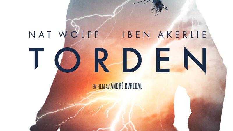 La prepotenza statunitense secondo Mortal di André Øvredal