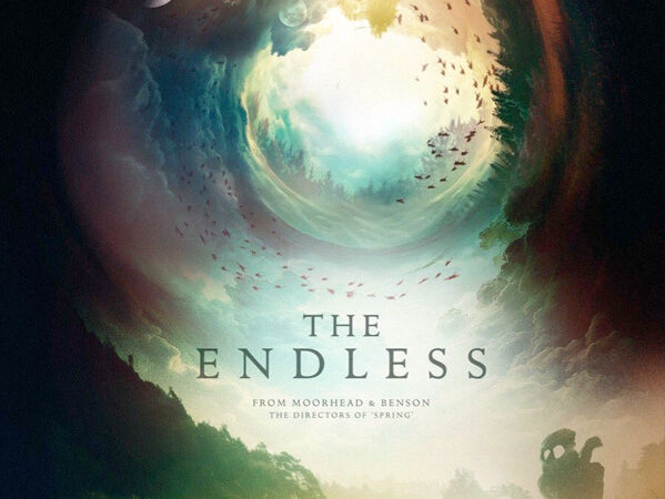 [NEWS] È arrivato in Italia il fantascientifico The Endless
