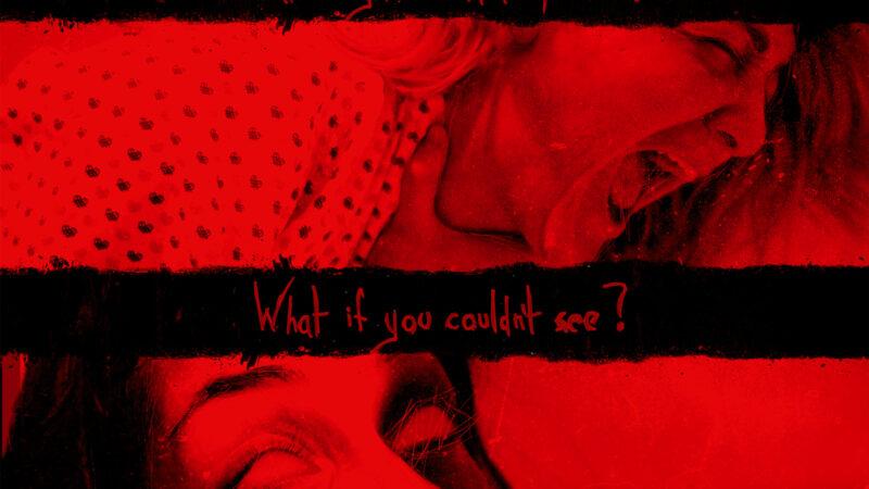 [NEWS] Trailer e locandina dell'horror psicologico Forgiveness