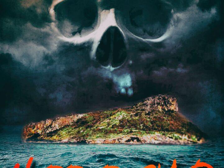 [NEWS] Aperte le iscrizioni per il primo Horror Island Festival