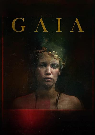 Il trailer dell'horror Gaia, in anteprima a marzo al SXSW