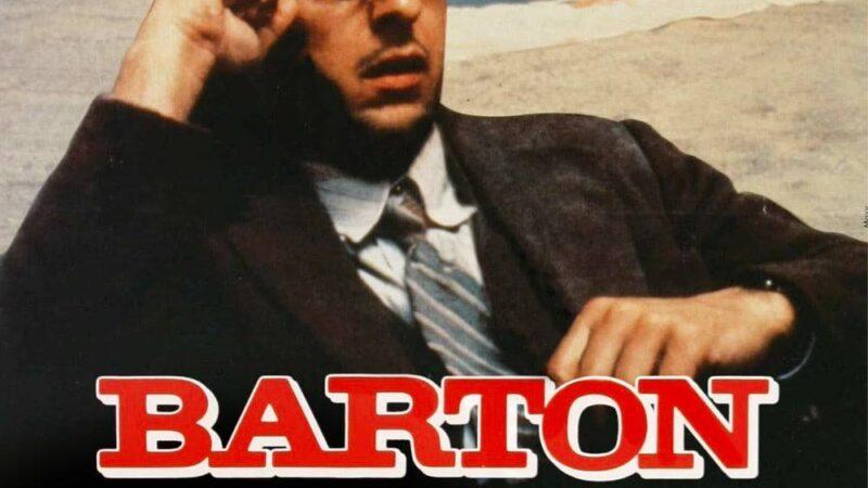 [EXTRA] I trent'anni di Barton Fink – È successo a Hollywood