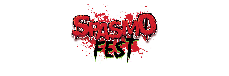 [NEWS] Al via le iscrizioni per il primo Spasmo Fest