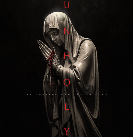 [NEWS] L'Apocalisse incombe nel trailer dell'horror The Unholy