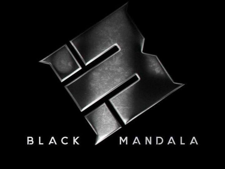 [NEWS] Black Mandala seleziona sceneggiature horror