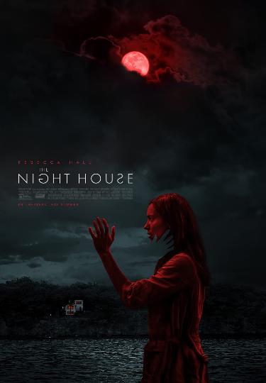 [NEWS] Trailer e locandina dell'horror The Night House