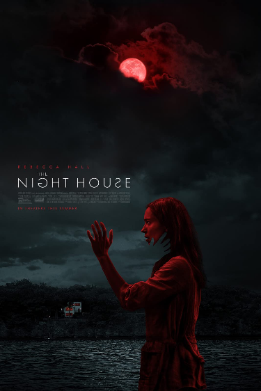 [NEWS] Trailer e locandina dell'horror The Night House