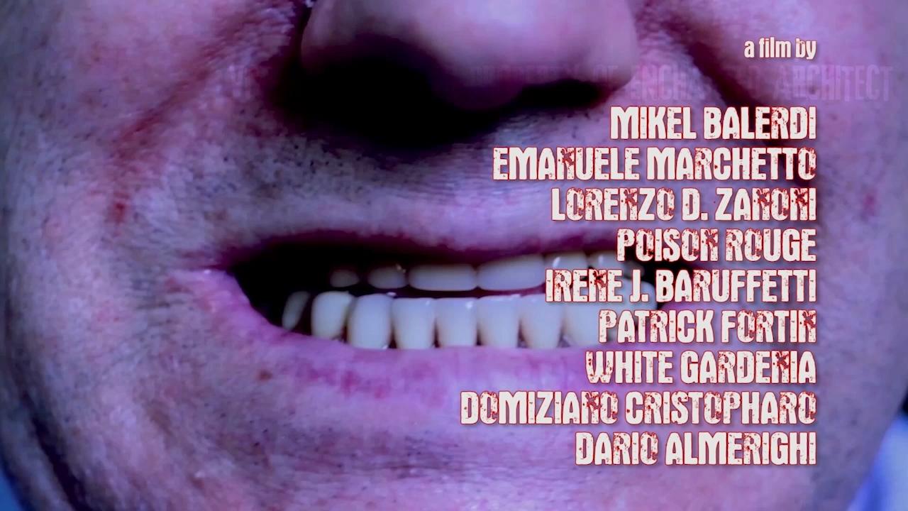 Vore Gore - episodio The Mouth