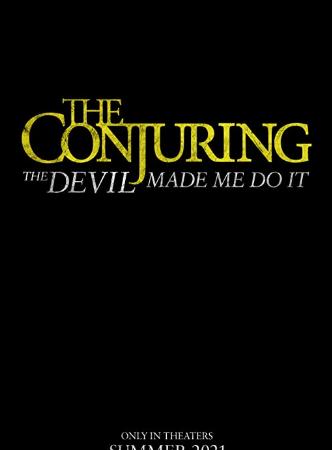 [NEWS] Il trailer di The Conjuring – Per Ordine del Diavolo
