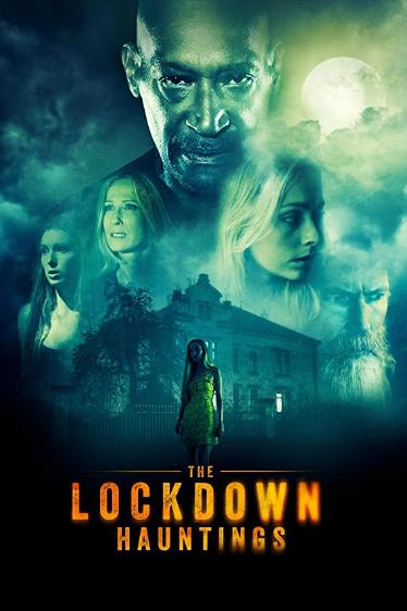 [NEWS] Il trailer di The Lockdown Hauntings