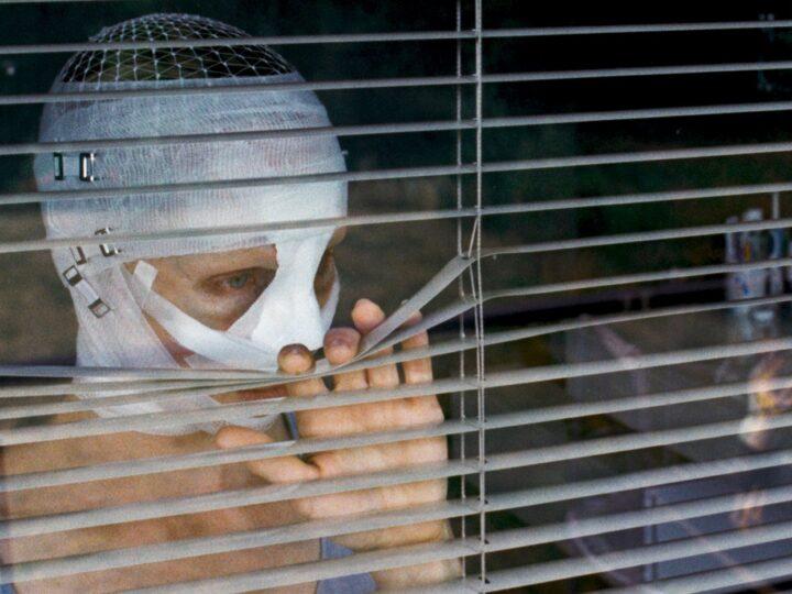 [NEWS] Naomi Watts interprete del remake di Goodnight Mommy