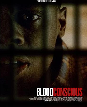 [NEWS] Il trailer dell'horror Blood Conscious