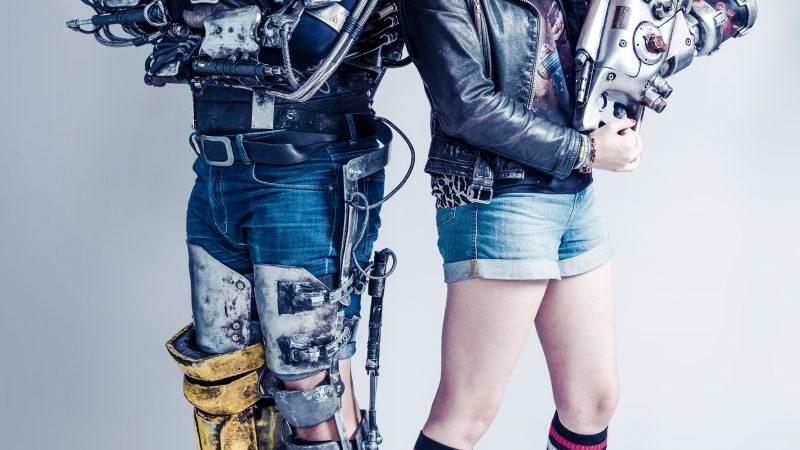 [NEWS] Lovemilla, Euthanizer di Teemu Nikki on demand dal 22 luglio