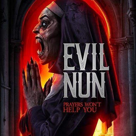 L'italiano After Midnight negli Stati Uniti d'America come Evil Nun