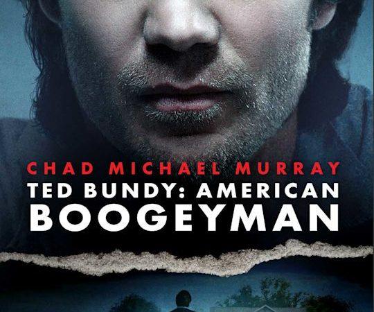 [NEWS] Una clip da Ted Bundy – American Boogeyman