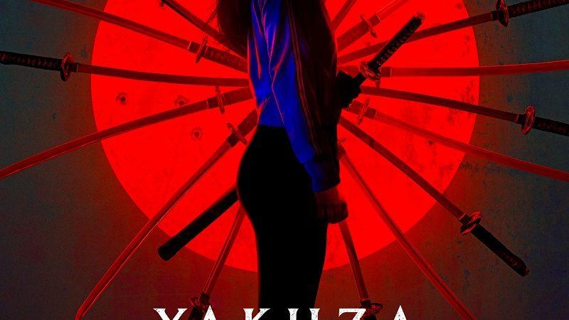 [NEWS] Una violenta lotta nella clip da Yakuza Princess
